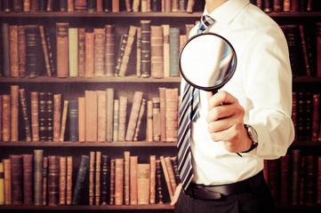 Miglior agenzia investigativa Roma