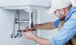 Pronto intervento idraulico Roma sud