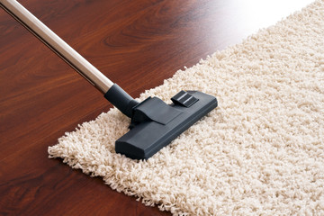 Costo lavaggio tappeti Milano