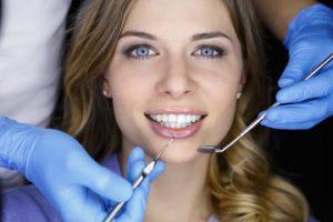Miglior Dentista Seregno
