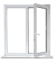 Costo finestre in pvc roma sicurezza - Costo finestre blindate ...